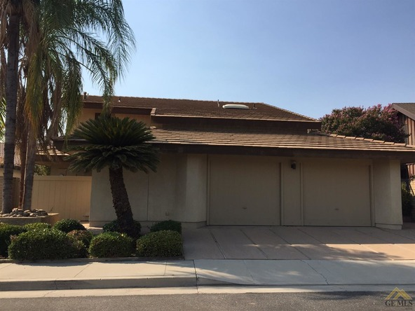 112 Westbluff Ct., Bakersfield, CA 93305 Photo 41