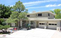 Home for sale: 1625 Speronelli Rd. N.W., Albuquerque, NM 87107