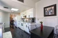 Home for sale: 6437 N. Foothills, Tucson, AZ 85718