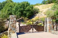 Home for sale: 10 Winding Ln., Orinda, CA 94563