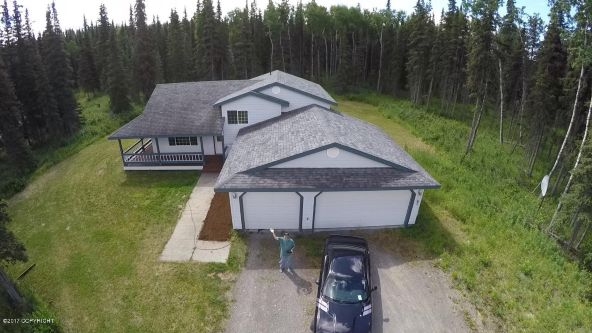 47035 Frances Helen Avenue, Soldotna, AK 99669 Photo 27