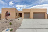 Home for sale: 11 Canto del Pajaro, Santa Fe, NM 87508
