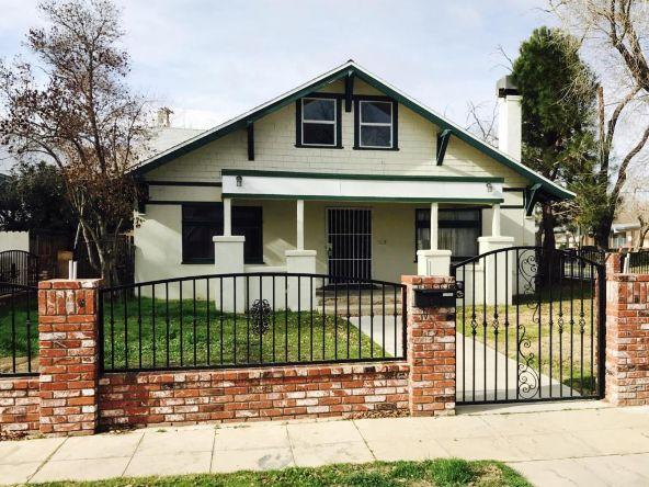 44665 Cedar Avenue, Lancaster, CA 93534 Photo 3