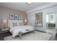 Home for sale: 37 N. Shore Dr. # 24b, Miami Beach, FL 33141
