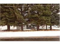 Home for sale: Rich, Blackfoot, ID 83221
