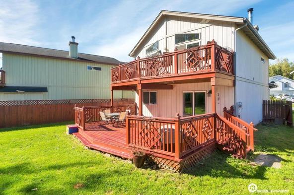 3925 Loon Cove Cir., Anchorage, AK 99504 Photo 4
