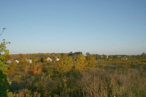 7626 Stonefield Trail, Rothschild, WI 54474 Photo 4
