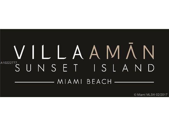 1826 W. 23 St., Miami Beach, FL 33140 Photo 3