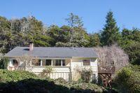 Home for sale: 44561 Gordon Ln., Mendocino, CA 95460