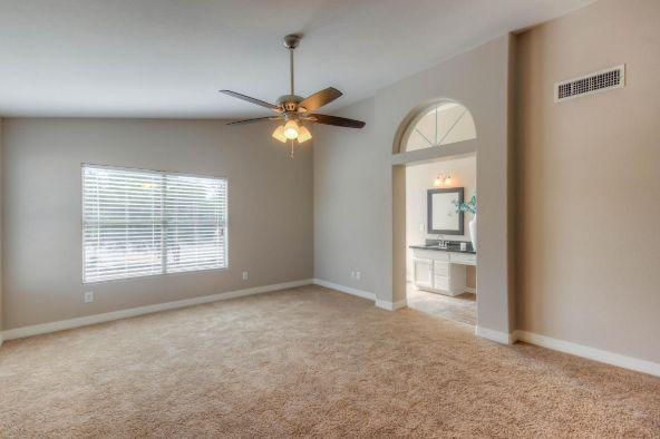 1624 N. 125th Ln., Avondale, AZ 85392 Photo 23