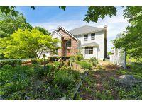 Home for sale: 45 Split Rock Dr., Wolcott, CT 06716
