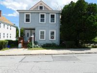 Home for sale: 36 Moore Ave., New London, CT 06320
