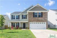 Home for sale: 3 Goose Neck Rd., Port Wentworth, GA 31407