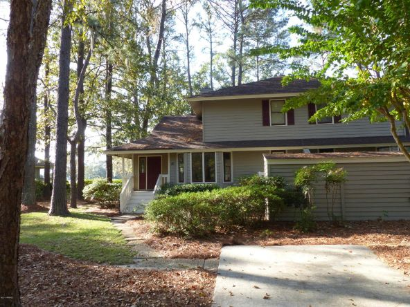 12 Heron Walk, Callawassie Island, SC 29909 Photo 1