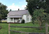 Home for sale: 13770 Ky Hwy. 1247, Waynesburg, KY 40489