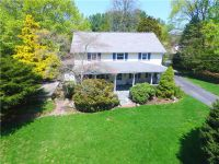 Home for sale: 397 Cowesett Rd., Warwick, RI 02886