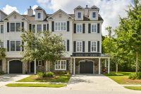 Home for sale: 3616 Bagley Dr., Mount Pleasant, SC 29466