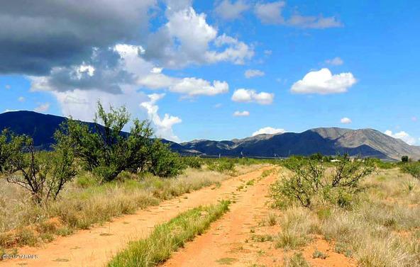 1 Lot On Palm & Gay, Cochise, AZ 85606 Photo 10