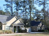 Home for sale: 40 Heartwood Ct. 1220, Bluffton, SC 29910
