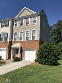 Home for sale: 1924 Stancrest Trce, Kennesaw, GA 30152