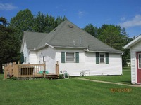 Home for sale: 449 S. Main St., Sullivan, IN 47882