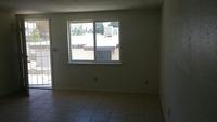 Home for sale: 1630 Rick Rhodes Dr., El Paso, TX 79936