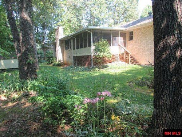 998 Courtney Ln., Mountain Home, AR 72653 Photo 11