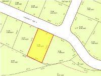 Home for sale: 0 Lubarrett Way, Mobile, AL 36695