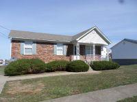 Home for sale: 109 Hamilton St., Radcliff, KY 40160