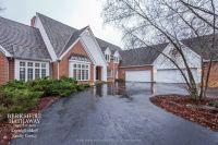 Home for sale: 13 Kensington Dr., North Barrington, IL 60010