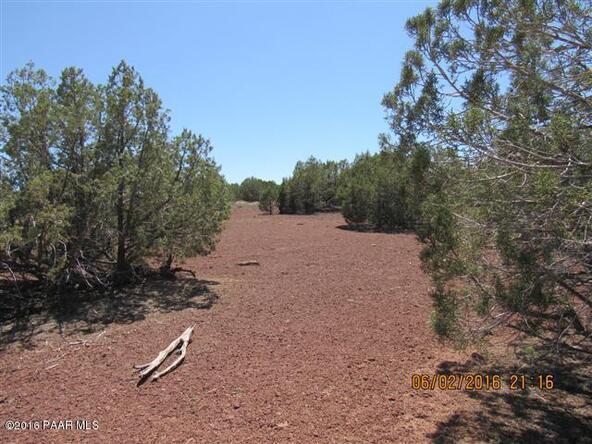 1140 W. Loma Linda Dr., Ash Fork, AZ 86320 Photo 2