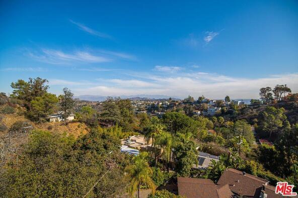 8619 Appian Way, Los Angeles, CA 90046 Photo 7