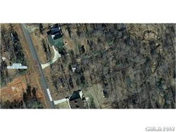 145 Fairhaven Ln., Cleveland, NC 27013 Photo 1