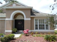 Home for sale: 13263 Evening Sunset Ln., Riverview, FL 33579