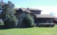 Home for sale: 1505 Mt Vernon Rd. - Senatobia, Senatobia, MS 38668