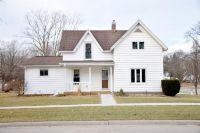 Home for sale: 217 North Church St., Conrad, IA 50621