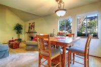 Home for sale: 1536 Yardley St., Santa Rosa, CA 95403