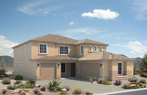 1181 W. Angus Rd., San Tan Valley, AZ 85143 Photo 2
