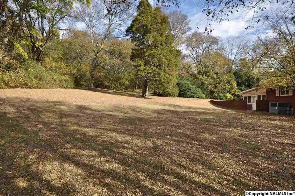 103 Roberta Rd., Huntsville, AL 35802 Photo 38