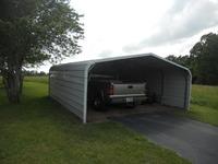 Home for sale: 6339 White Oak Rd., Harrison, AR 72601