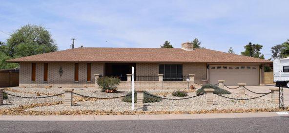 18018 N. 42nd St., Phoenix, AZ 85032 Photo 1