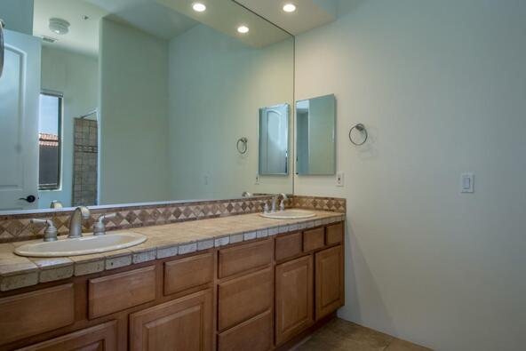 10954 E. Southwind Ln., Scottsdale, AZ 85262 Photo 53