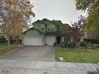Home for sale: Carmelo, Davis, CA 95618