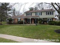 Home for sale: 825 Hudson Dr., Yardley, PA 19067