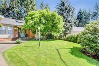Home for sale: 16702 89th Ave. E., Puyallup, WA 98375