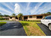 Home for sale: 7555 S.W. 134th St., Miami, FL 33156