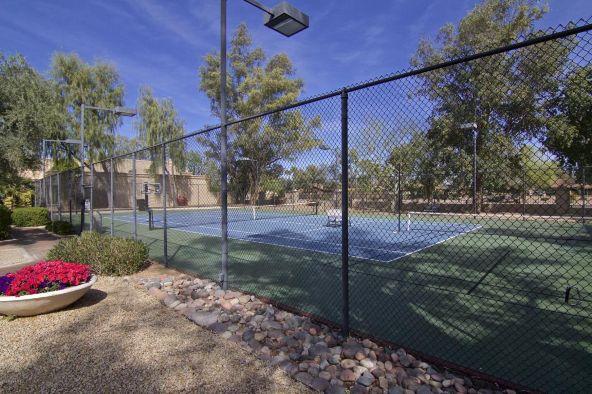 8613 N. 84th St., Scottsdale, AZ 85258 Photo 45