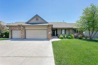 Home for sale: 847 E. Woodstone, Andover, KS 67002