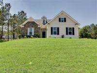 Home for sale: 164 Bison Ln., Lillington, NC 27546
