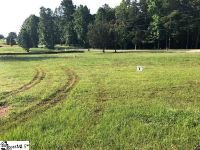 Home for sale: 725 Bushy Creek Rd., Woodruff, SC 29388